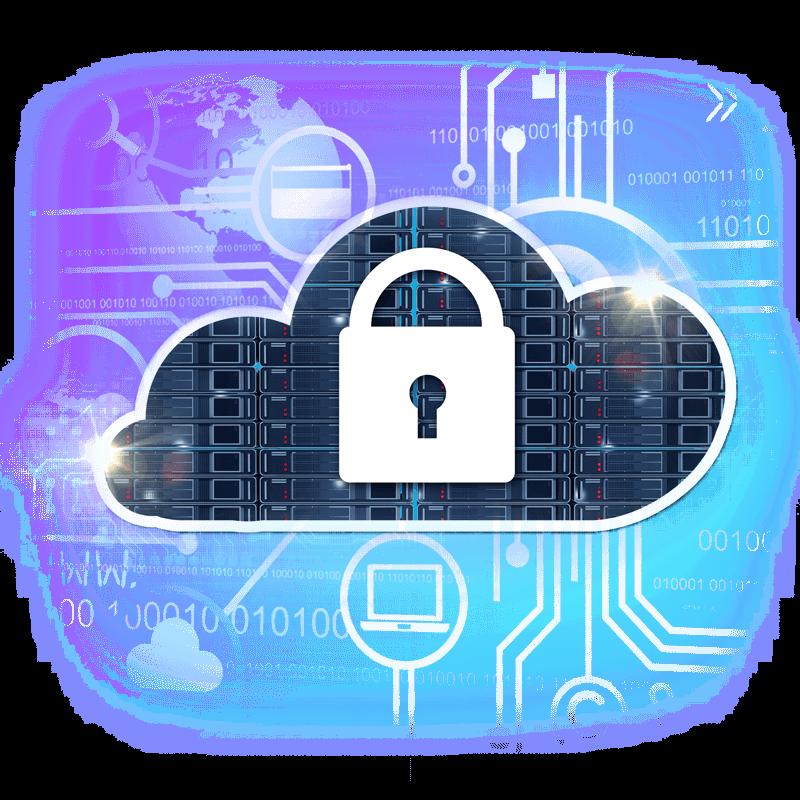 Software basado en la nube - Photo 3